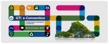 Greening the Islands 2021. 19-21 october